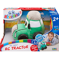 REVELL MY FIRST RC Tractor R/C Spielzeugauto