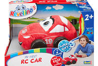 REVELL MY FIRST RC Racing Car R/C Spielzeugauto, Mehrfarbig