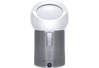 DYSON Pure Cool Me Weiss Silber 275910-01