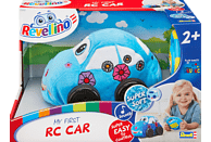 REVELL MY FIRST RC Flower Car R/C Spielzeugauto, Mehrfarbig
