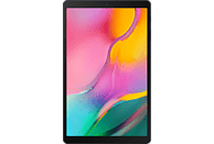 SAMSUNG Galaxy Tab A 10.1 LTE (2019), Tablet , 32 GB, 10.1 Zoll, Gold