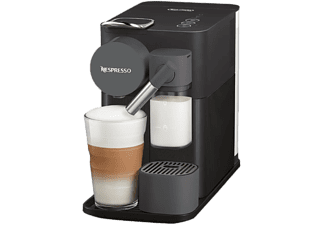 DE LONGHI Machine expresso Lattissima One (EN500B)