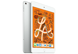 Ipad Mini 2019 Media Markt Phone Reviews News Opinions About Phone