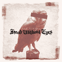 Per Wiberg - Head Without Eyes [CD]