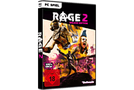 Rage 2 Deluxe Edition [PC]