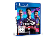 FIFA 19 [PlayStation 4]