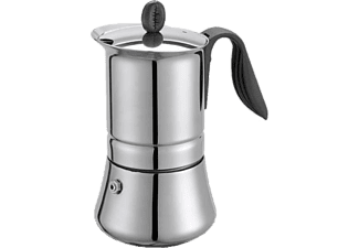 G.A.T. Cafetière italienne Lady Induction (113206)