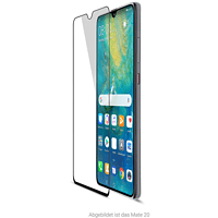 ARTWIZZ CurvedDisplay Displayschutz (Huawei P30 Pro)