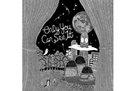 Emily Reo - Only You Can See It [CD]