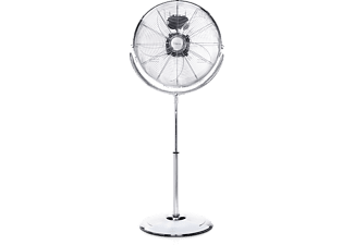 TRISTAR Ventilateur (VE-5975)