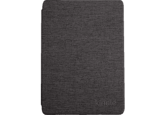 KINDLE Protect, 2019 6 IN, E-Book Reader Hülle, Schwarz