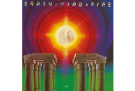 Earth, Wind & Fire - I AM (LTD FLAMING VINYL) [Vinyl]