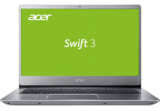 ACER Notebook Swift 3 SF314-56-347L silber (NX.H4CEV.014)