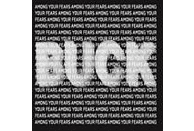 Buck - Amoung Your Fears [Vinyl]
