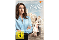 Bella Germania [DVD]