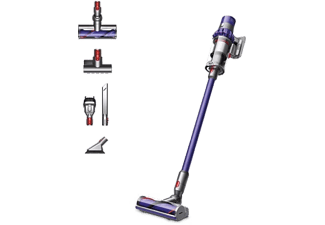 DYSON Aspirateur balai Cyclone Animal 21.6 V (V10)