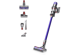 DYSON Steelstofzuiger Cyclone Animal+ (V11)