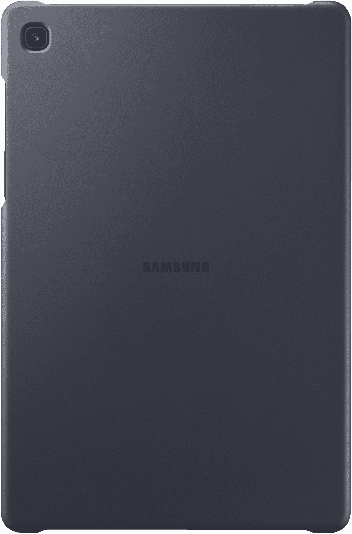 SAMSUNG EF-IT720 Tab S5e in Schwarz