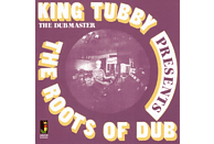 King Tubby - The Roots Of Dub [CD]