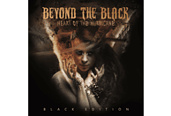 Beyond The Black - Heart Of The Hurricane (Black Edition) [CD]