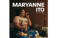 Maryanne Ito - Live At The Atherton [Vinyl]