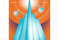 Paper Tiger - Rogue Planet [Vinyl]
