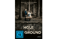 The Hole in the Ground [DVD]