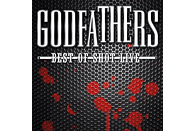 The Godfathers - Best Of Live [Vinyl]