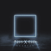 Passcode - Clarity [CD]