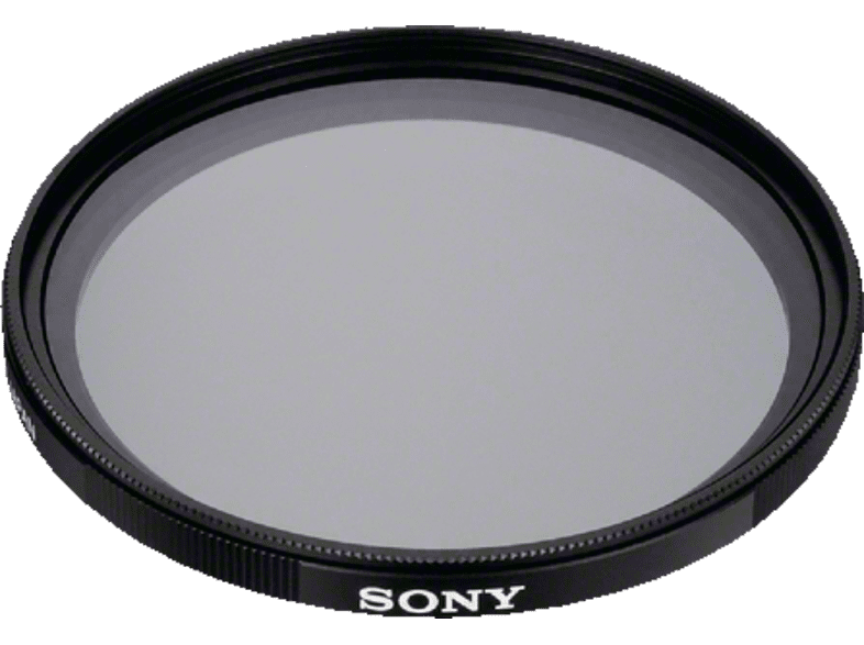 SONY VF-62CPAM2 Polfilter 62 mm