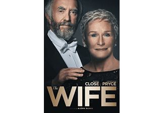 The Wife - DVD
