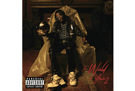 Rich The Kid - The World Is Yours 2 [CD]