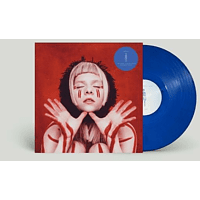 "Aurora - A Different Kind Of Human-Step 2 (Ltd.Blue 12"") [Vinyl]"