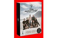 VARIOUS - Sing meinen Song – Das Tauschkonzert Vol. 6 (Deluxe Version Limited) [CD + DVD Video]