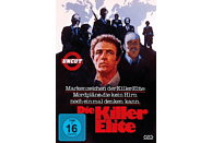 DIE KILLER ELITE [DVD]