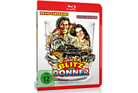 WIE BLITZ UND DONNER (THUNDER AND LIGHTNING) -BR [Blu-ray]