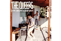 The Queers - A Day Late And A Dollar Short [CD]