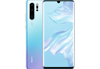 HUAWEI P30 Pro 128 GB Breathing Crystal Dual SIM
