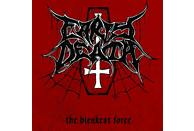 Early Death - The Bleakest Force [Vinyl]