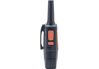 COBRA AM 645 Walkie Talkie