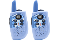 COBRA HM 230 Walkie Talkie