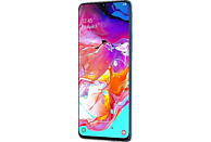 SAMSUNG Galaxy A70 128 GB Blue Dual SIM