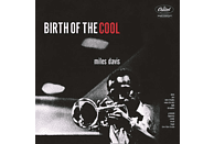 Miles Davis - The Complete Birth Of The Cool [Vinyl]