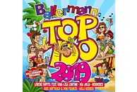 VARIOUS - Ballermann Top 100 2019 [CD]