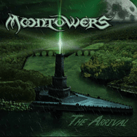 Moontowers/Knight - The Arrival [Vinyl]