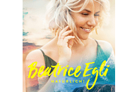 Beatrice Egli - Natürlich! (Limited Super Deluxe) (CD, 2 Live-CD, DVD & BluRay) [CD]