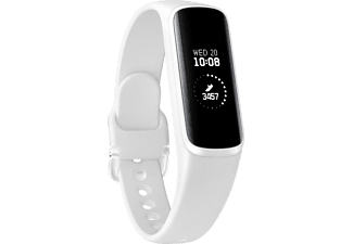 SAMSUNG Galaxy Fit e Wit