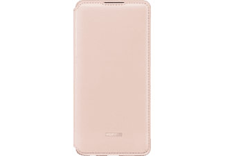 HUAWEI Cover Wallet P30 Roze (51992856)