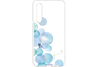 HUAWEI Cover Vernal Fairyland P30 Transparent (51993016)