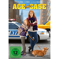 Ace the Case [DVD]